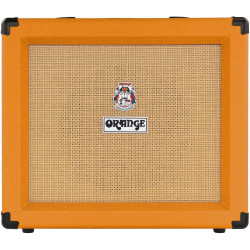 Amplificador Combo de guitarra Orange Crush 35RT