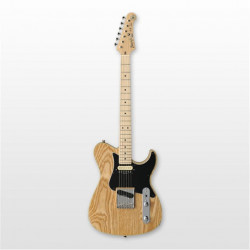 Electric Guitar Pa1611Msnt Natural/Mike Stern