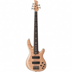 Yamaha Electric Bass Trb1005J Natural