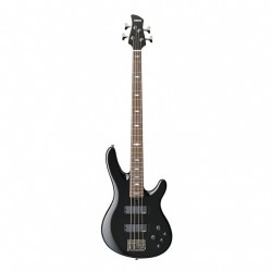 Yamaha Electric Bass Trb1004J Black