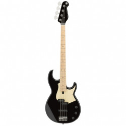 Electric Bass Bb434M Black