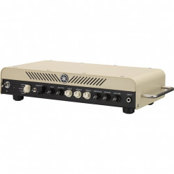 Guitar Amp Thr100H