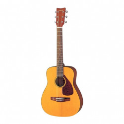 Yamaha Guitarra Folk Jr 1 Fg-Junior