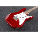 Ibanez GRX40 CA EG Solid Candy Apple