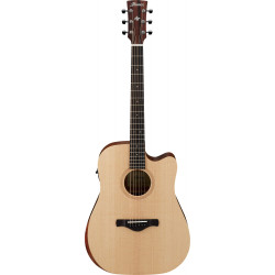 Ibanez AW150CE OPN AG  Open Pore Natural
