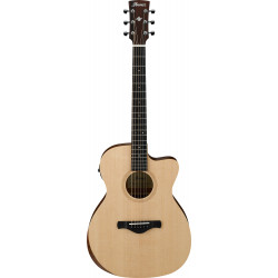Ibanez AC150CE OPN AG  Open Pore Natural