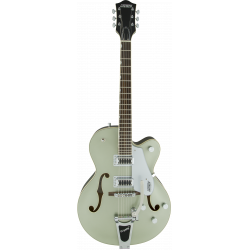 G5420T Electromatic® Hollow Body Single-Cut with Bigsby®, Aspen Green