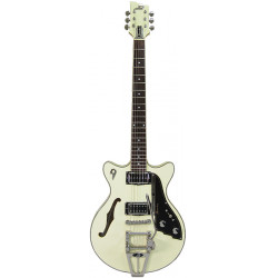 Guitarra eléctrica Duesenberg Starplayer TV Fullerton
