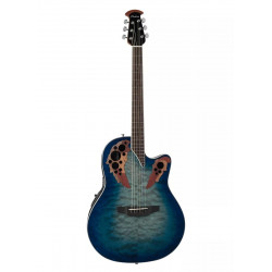 Ovation CE48P-RG Elite Plus Celebrity