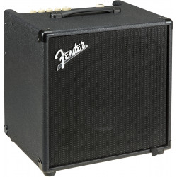 Fender Rumble Studio 40 Amplificador Digital Bajo