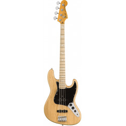 Bajo Fender American Original 70 Jazz Bass MN NAT