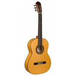 Guitarra flamenca Cordoba 45FM Made in Spain