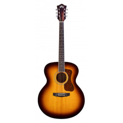 Guitarra electroacústica GUILD F-250E Deluxe ATB Westerly Collection