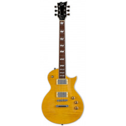 LTD EC-256FM Lemon Drop