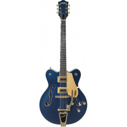 Gretsch LTD Electromatic G5422TG Midnight Sapphire